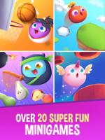 My Boo - Your Virtual Pet Game APK
