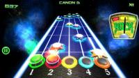 Rock vs Guitar Legends 2015 HD APK