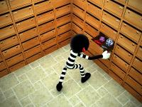 Stickman Bank Robbery Escape APK