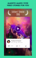 Magisto Video Editor & Maker APK
