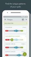 Clue - Period Tracker APK
