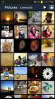Secure Gallery(Pic/Video Lock) APK