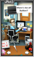 Office Jerk Free APK