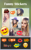 Photo Collage Maker Pro for PC