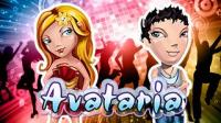 Аватария for PC