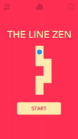 The Line Zen APK