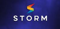 Storm Radar for PC