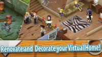 Virtual Families 2 for PC