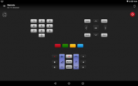 LGeemote Remote For LG TV for PC