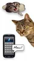 Human-to-Cat Translator APK
