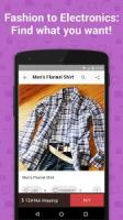 Mercari: The best shopping app APK