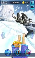Water Slide 3D for PC