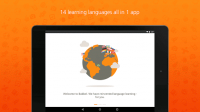 Babbel – Learn Languages for PC