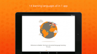 Babbel – Learn Languages APK