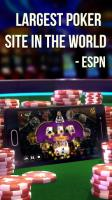 Zynga Poker – Texas Holdem for PC