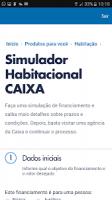 CAIXA APK
