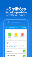 Diet and Health - Lose Weight APK