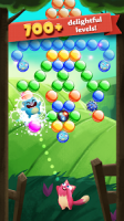 Bubble Mania™ APK