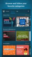 LinkedIn SlideShare for PC