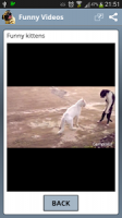 Free Funny Videos for Whatsapp APK