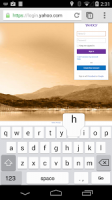 Keyboard New APK