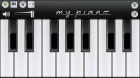 My Piano APK