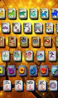 Mahjong Master for PC