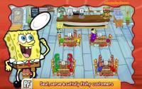 SpongeBob Diner Dash APK