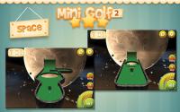 Mini Golf Stars 2 APK