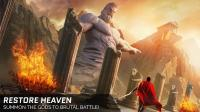 Gods of Rome APK