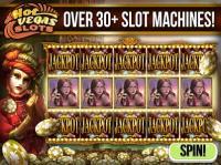 Slots: Hot Vegas Slot Machines APK