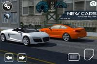 M40 X5 and A5 Simulator APK