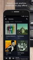 Amazon Music APK