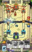 Jungle Clash for PC