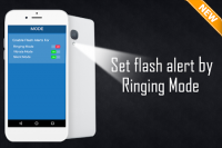 Flash Light Alerts APK