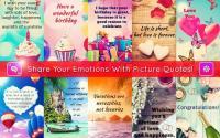 Picture Quotes APK