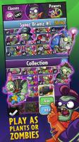 Plants vs. Zombies™ Heroes for PC