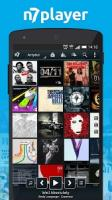 n7player Music Player APK