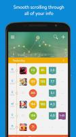 mySugr: Diabetes logbook app for PC