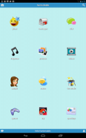 FunForMobile Ringtones & Chat APK