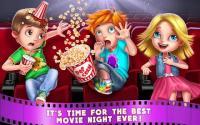 Kids Movie Night APK