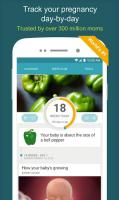 Pregnancy & Baby Daily Tracker for PC