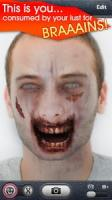 ZombieBooth APK