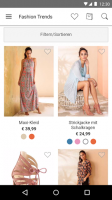 bonprix – shop fashion online for PC