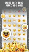 InstaEmoji Emoji Keyboard HD APK