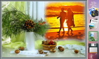 Photo Collage Art APK