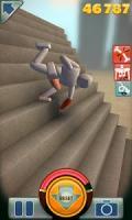 Stair Dismount APK