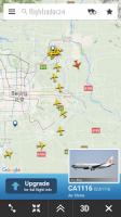 Flightradar24 Free APK