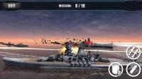 World Warships Combat APK