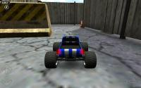 Toy Truck Rally 3D for PC